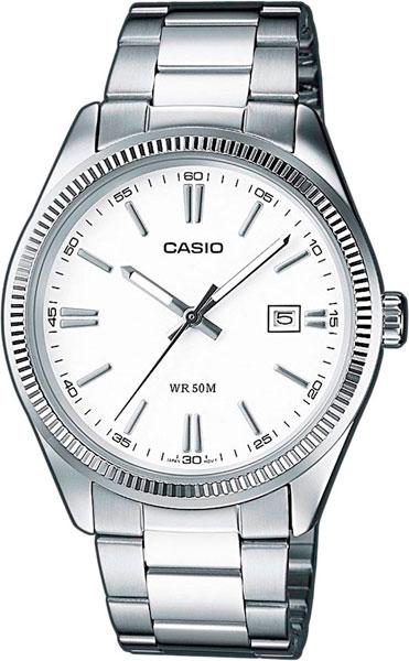 Наручные мужские часы Casio MTP-1302PD-7A1