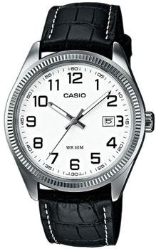 Наручные мужские часы Casio MTP-1302PL-7B