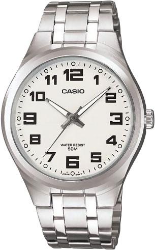 Наручные мужские часы Casio MTP-1310D-7B