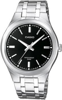 Наручные мужские часы Casio MTP-1310PD-1A
