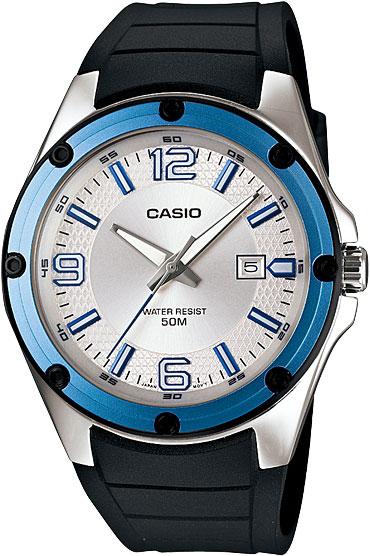 Наручные мужские часы Casio MTP-1346-7A