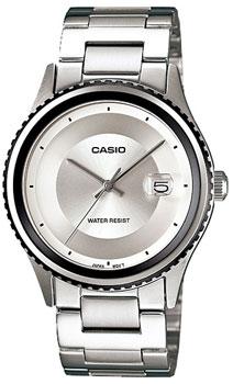 Наручные мужские часы Casio MTP-1365D-7E