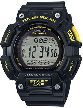 Наручные мужские часы Casio STL-S110H-1C