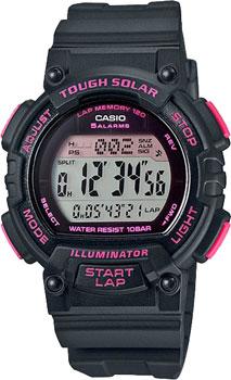 Наручные мужские часы Casio STL-S300H-1C