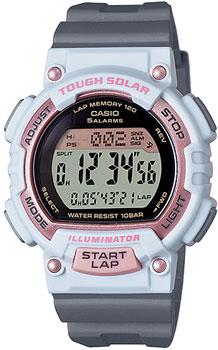 Наручные мужские часы Casio STL-S300H-4A